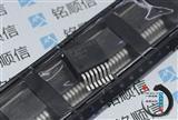 LM2679SX-ADJ TO-263-7 LM2679S-ADJ 稳压器【原装】