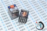 【订货2周】PT570012 PT570024进口原装TYCO工业继电器特价工业