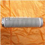 阻尼电阻 电除尘阻尼电阻 各种非标参数可定制
