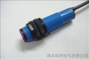 PR12-BC15DNO光电传感器