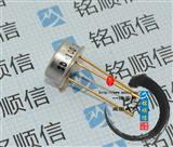 SD100-11-21-221,API光学传感器,光电二极管 全新原装 现货 欢迎订购