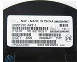 NXP  BAS16   原装现货