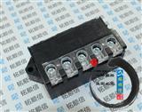 BG 1.5A 整流器 全新原装现货 现货