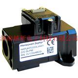 HAFUHT0300L4AXT霍尼韦尔 Zephyr 模拟式气体质量流量传感器进口