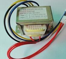 电源变压器25W_工厂