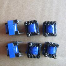 EE13变压器工厂