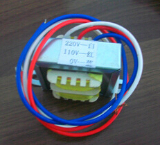 变压器EI35_艺通宝