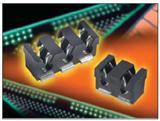 AVX Interconnect 9176系列 连接器 端子 盖帽 优势产品