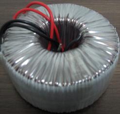 110V变压器_V环形变压器定做