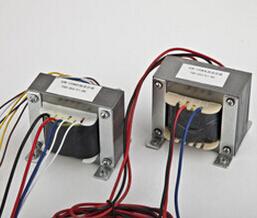 电源变压器36V