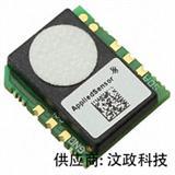 AMS 艾迈斯 传感器IC 代理商 汶政科技