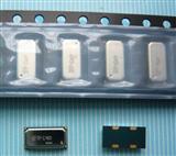 ENC-03RC-R/ ENC-03RC-10-R 定位传感器