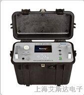 供��ZR-3200型���饩C合分析�x管道���馀欧庞泻ξ镔|�舛确治�x