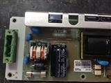 TDK 3EA00E266E电源板现货