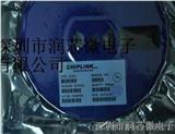 超低价集成ICTM1619家电IC,音响车载ICTM1619TM1619