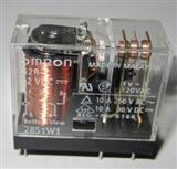 G2R-1-E-DC12   中间继电器