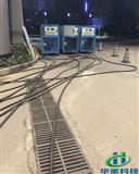 湖南交直流通用负载箱.