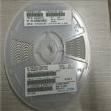 代理TDK电感MLP2520S100MT0S1