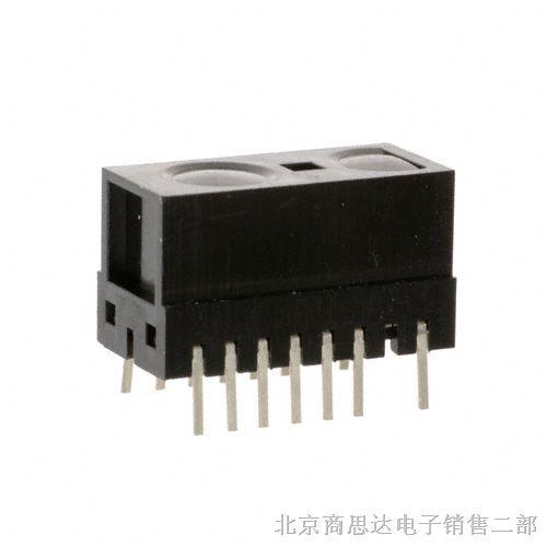 供应GP2Y0A710K0F测距传感器