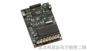 供应HMR3200 Two-Axis Digital Compass