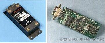 供应HMR2300 Smart Digital Magnetometer
