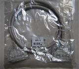 日本原装全新现货CONTEC屏蔽线缆PCB37PS-1.5P