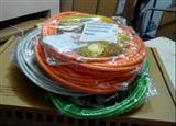 西门子信号线 编码器电缆5米 6FX6002-2CA31-1AF0