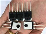 FGA15N120ANTD TO-3P 场效应管  FGA15N120 原装进口现货