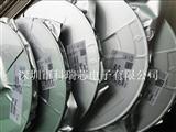 G5177C 5V/2.4A (G5177移动电源专用IC)G5177价格、代理商