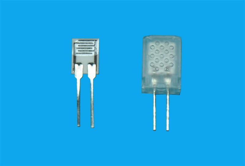 直流湿敏电阻_可完全替代日本进口湿度传感器(湿敏电阻)C10-M53R