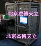 PCBA 功能测试系统,自动检测设备,测试治具