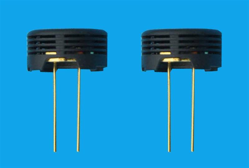 温湿度 变送器_湿敏电容湿度传感器-源建科技