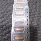 FH26-23S-0.3SHW(10)  连接器