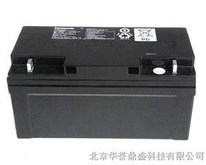 Panasonic LC-MH12260报价 松下蓄电池(12V,260AH/15MR)太阳能专用蓄电池