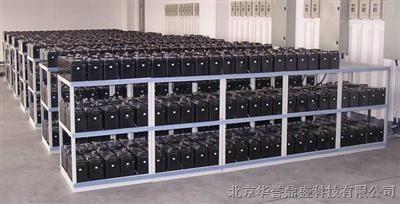 双登蓄电池GFMJ-350价格 参数 UPS蓄电池