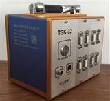 美国进口TSK阿克蒙德应力应变数据采集仪、应变测量仪、tsk-32-24c