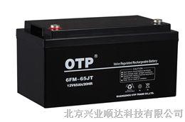 供应OTP蓄电池