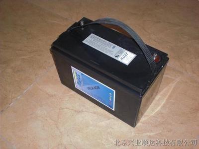 供应hzb12-70j蓄电池-价格