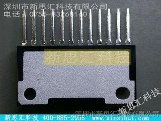 MOTOROLA/【MPM3003】价格 MOTOROLA,MPM3003,新思汇科技