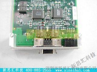 新思汇科技,MOTOROLA【MPMC202】分销商
