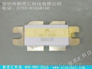 新思汇科技,MOTOROLA【MRF15090】分销商