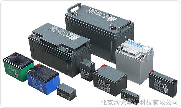 松下蓄电池LC-P1217ST