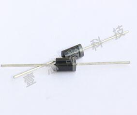 SR3150二极管