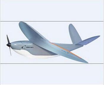 长续航能力无人机DT-18无人机价格