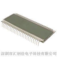 汇创佳电子分销VI-602-DP-FC-S