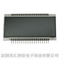 汇创佳电子分销VI-415-DP-RC-S