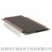 汇创佳电子分销VI-319-DP-RC-S