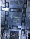 供应高清视频转换芯片GV7600-IBE3 GV7600 BGA100 100%原装