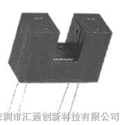 供应OPB818光电开关 OPB818红外传感器 美国TT/OPTEK原装进口 深圳传感器代理