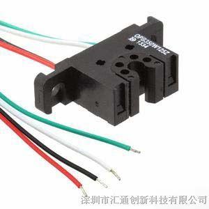 供应OPB350W125Z光电传感器 OPB350W125Z光电开关 美国TT/OPTEK原装进口